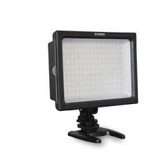 Photo Studio Lights for Nikon