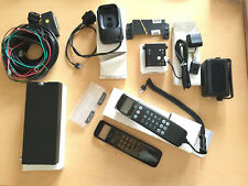 Motorola International telefono veicolare Jaguar gsm telefon car (pre 2700)