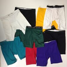 30 pairs Adams sliding compression shorts baseball rugby football youth adult