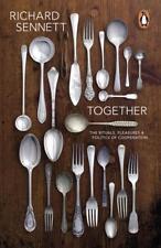 Together von Richard Sennett (2013, Taschenbuch)