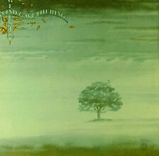 """Genesis - Wind & Wuthering - 12"""" LP - C299 - washed & cleaned"""