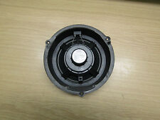AUDI A4 N/S/R PASSENGER SIDE REAR DOOR SPEAKER BANG & OLUFSEN 8K0035411A