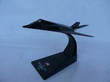 021 JUNKERS JU87G STUKA YAKOVLEV YAK 3 1:72 set 2 Avión caza diecast Atlas