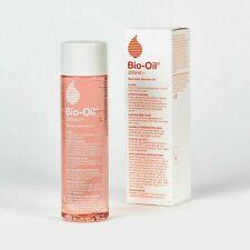 200ml Bio-Oil Specialist Skincare Oil for Scars Stretch Marks Skin Care