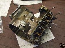 Motorgehäuse Honda CB 1 NC27 CB1 400 Kurbelgehäuse Motorblock