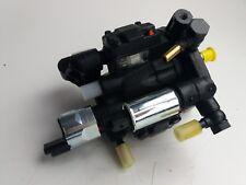 NUOVA pompa ad alta pressione RENAULT PEUGEOT CITROEN 5ws40809 1920kv 1920qh