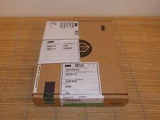 NEW Cisco aim-atm-1e1 Bundle of AIM-ATM & VWIC - 1mft-e1 Nuovo OVP Sigillato