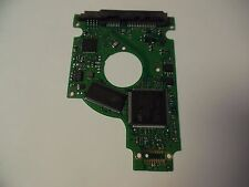 Seagate 120GB SATA PCB LOGIC BOARD ST9120822AS 9S1133-190 3.ALD WU (H19-08)
