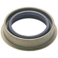 Differential Drive Shaft Seal for various Ford Models