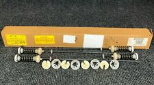 Whirlpool W10404706 SUSPENSION FACTORY Certified Parts