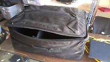SKB Light Bag Rolling Case
