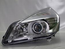 Renault Espace IV FRONTSCHEINWERFER Scheinwerfer Xenon Valeo links 260603472R