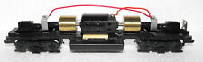 HO SCALE ATHEARN DIESEL LOCO CAN MOTOR UPGRADE KIT-FREE SHIPPING