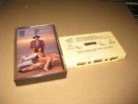 Wilson Phillips Spanisch Kassette 1990