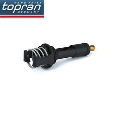 VW Arteon Beetle Golf Passat Polo Coolant Thermostat (113°C) 06L121113A*