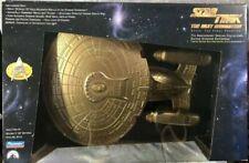 Veicoli e navicelle spaziali collezionabili di Star Trek