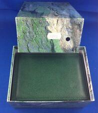ROLEX EXPLORER 16570 BOX VINTAGE
