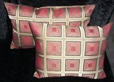 Handmade Rectangular Decorative Cushions & Pillows