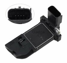 OEM Mass Air Flow Meter MAF Sensor For Ford Focus MK2 II MK3 III C-MAX 1.6 2.0 T