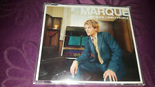 Marque / Two More Lonely People - Maxi CD