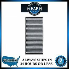 For 2007-2015 X5 2008-2015 X6 Cabin Air Filter New