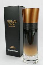 Giorgio ARMANI CODE PROFUMO POUR HOMME UOMO SPRAY 60ML EDP SIGILLATO regalo speciale