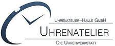 WERKREINIGUNG REVISION REPARATUR REPAIR ROLEX GMT MASTER AUTOMATIK