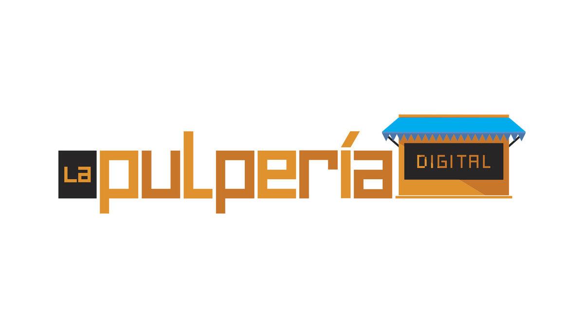 La Pulperia Digital