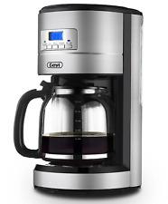 Gevi Drip coffee maker GECMD276-U (#33)