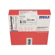 Kolbenringsatz MAHLE 028 01 N0