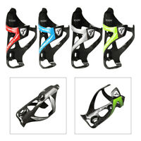 3K MTB Mountain Road Bike Bicycle Water Bottle Holder Rack Cage Carbon Fiber