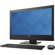 12-17.9in. Screen Desktop & All-In-One PCs