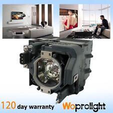 US Top Sale LMP-F270 Projecto Lamp For Sony VPL-FE40 VPL-FX40 VPL-FX41 VPL-FX41L