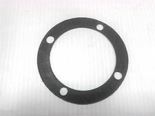 (1) International / Farmall Water pump gasket # 21839DC New OEM