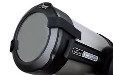 "Celestron Eclipsmart 8"" solar filter for 8"" SCT and Edge HD 8"" only. UK stock"
