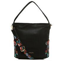 Desigual Shoulder Bag Zipper Bags   Handbags for Women  900cdbd666f27