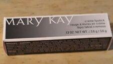 Mary Kay Full SIze Creme Lipstick ~ PINK SATIN  ***DISCONTINUED***  NIB