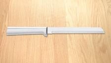 "RADA CUTLERY R136 6"" Bread Slicer (blade 6""/overall 10 3/8"")"