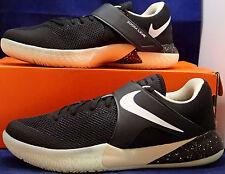 Nike Zoom Live PE Giannis Antetokounmpo The Greek Freak SZ 13 ( 910573-011 )