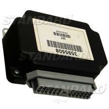 Computer Control Relay For 1994-1995 Ford Taurus SMP RCM16N