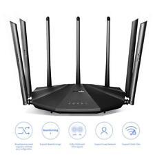 Tenda AC23 AC2100 Smart WiFi Router - Dual Band Gigabit Wireless (up to 2033 Mbp
