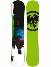 Never Summer Proto Synthesis Mini 137 Snowboard All Mountain Kinder Board 2021