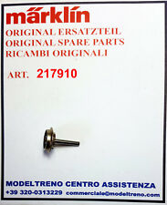 MARKLIN 21791 - 217910  RUOTA INGRANAGGIO    TREIBACHSENTEIL