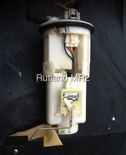 MR2 Roadster 1.8vvti Fuel Pump & Sender Unit