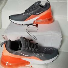 Nike Airmax  270 Men & Women U.K 5.5, EUR 39 New with Box