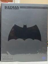 "One: 12 Collective DC Comics BATMAN SUPREME KNIGHT 6"" Figure Mezco"