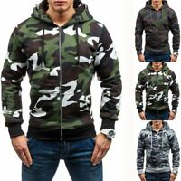 Jacket Sweater Winter Fleeces Hoodie Hoody Sweatshirts Tops Men's Pullover