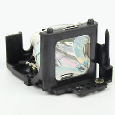 DT00461/CPX275LAMP,DT00521/CPX327LAMP Replacement lamp for HITACHI Projector