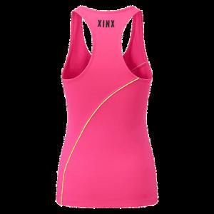 XINX Women's Sport Gym Yoga Prime Vest