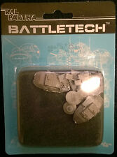 Ral Partha BattleTech 20-639 kga-2b kanga (2) (Mint, Sealed)